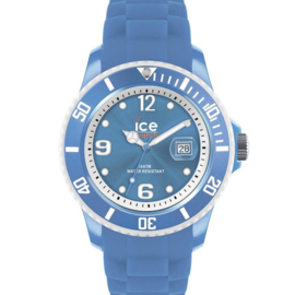 Ice Watch Ice Paradise Nautica Horloge XL 48mm