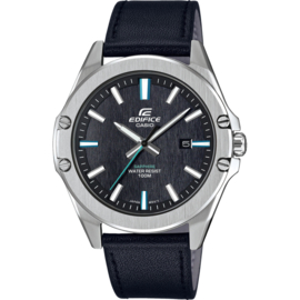 Casio Edifice Horloge Slim Line EFR-S107L-1AVUEF 42 mm