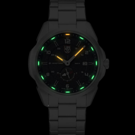 Luminox Atacama Adventurer Field Horloge XL.1764 42mm