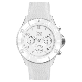 Ice Watch Dune White X-Large 48 mm