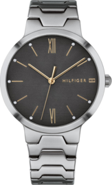 Tommy Hilfiger Avery Damenuhr 36 mm