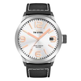TW Steel TWMC68 Marc Coblen Edition Horloge 45mm