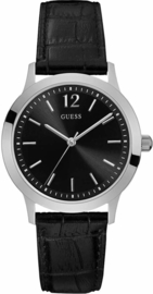 Guess Exchange horloge 39 mm