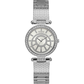 Guess Muse Dameshorloge 32 mm