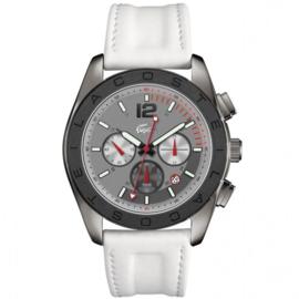 Lacoste Panama Chrono Heren Horloge 44 mm