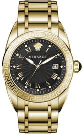 Versace V-Sport II Herenhorloge 42mm