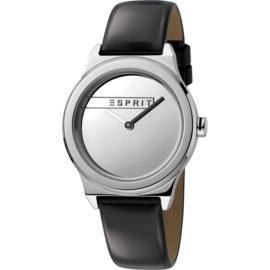 Esprit Magnolia Black horloge 34 mm