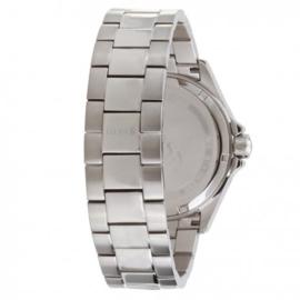 Hugo Boss Essential Horloge 42 mm
