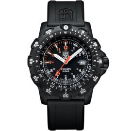 Luminox Recon Point Man Horloge XL.8822.MI 45mm