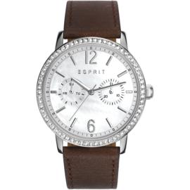 Esprit Kate Multi Functie Horloge 38 mm
