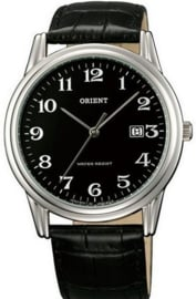 Orient Klassiek Herenhorloge 35 mm