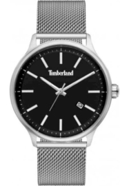 Timberland Allendale Uhr 45 mm