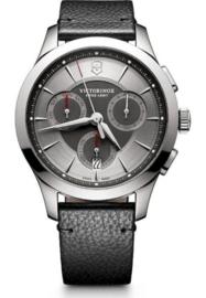 Victorinox Chrono horloge 44 mm