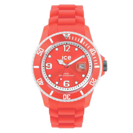 Ice Watch Ice Paradise Coral Uhr Small 38mm