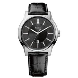 Hugo Boss Ambassador Horloge 44 mm