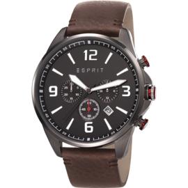 Esprit Alaric Chronograaf horloge 45 mm