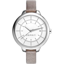 Esprit Lynn horloge 38 mm