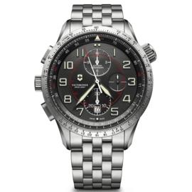 Victorinox Airboss Horloge Automaat 45mm