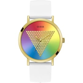 Guess Hollywood Uhr 42 mm