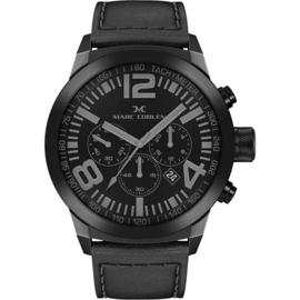 Marc Coblen MC50B2 Horloge Chronograaf 50mm