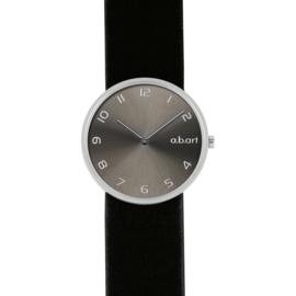 a.b.art D108 Dames Designhorloge 34mm