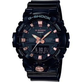 Casio G-Shock Sporthorloge GA-810GBX-1A4ER 48mm