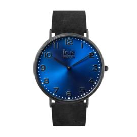 Ice Watch City Durram horloge 36 mm
