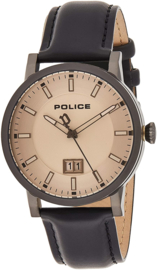 Police Collin Uhr 43 mm