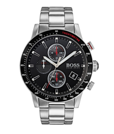 Hugo Boss Rafale Chronograph 44 mm