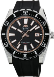Orient Herrenuhr Diver 200 m 45mm