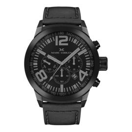 Marc Coblen MC45B2 Horloge Chronograaf 45mm