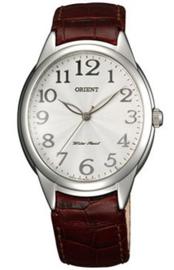 Orient Klassiek Dameshorloge 28 mm