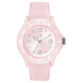 Ice Watch Sixty-Nine Horloge 40 mm Pink