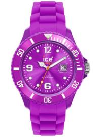 Ice Watch Sili Purple 38mm