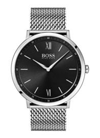 Hugo Boss Essential Herrenuhr 40 mm
