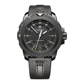 Victorinox Alpnach Horloge Automaat 44mm