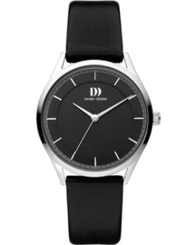 Danish Design Damenuhr  33mm