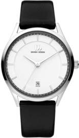 Danish Design Nile Herenhorloge 41mm