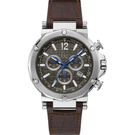 Gc:  Guess Collection Spirit Herenhorloge 44mm