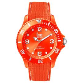 Ice Watch Sixty-Nine Horloge 40 mm Orange