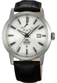 Orient Klassiek Herenhorloge 41 mm