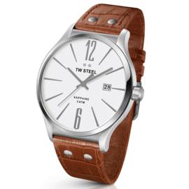 TW Steel TW1315 Slim Line Horloge 45mm