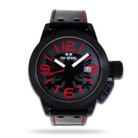TW Steel TW934 Horloge 50 mm