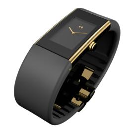 Rosendahl Watch II 43175 Analog Dameshorloge Gold