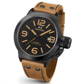 TW Steel CS41 Canteen Horloge 45mm