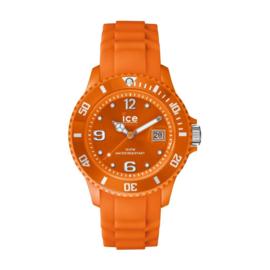 Ice Watch Sili Orange 38mm