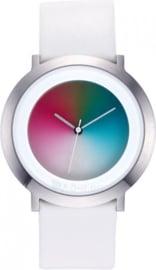 Colour Inspiration GAMMA Designhorloge dames 38mm