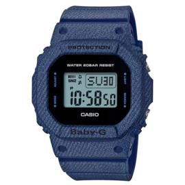 Casio & G-Shock