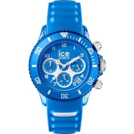 Ice Watch Aqua Skydiver Chrono 48 mm