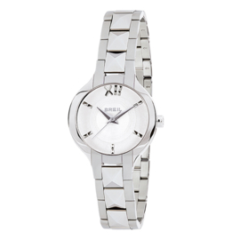 Breil Kate Damenuhr 32mm
